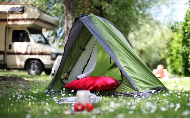 campingplatz österreich tirol