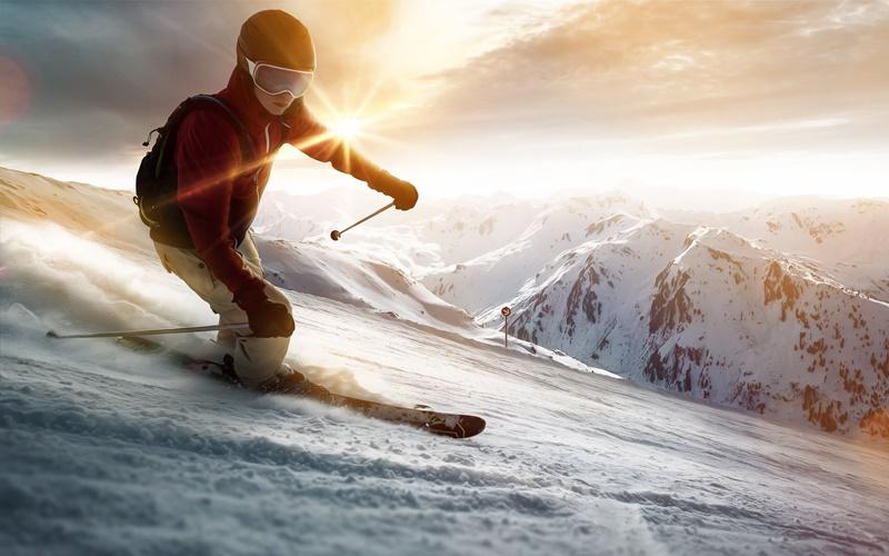 mölltaler gletscher ski österreich ski gletscher