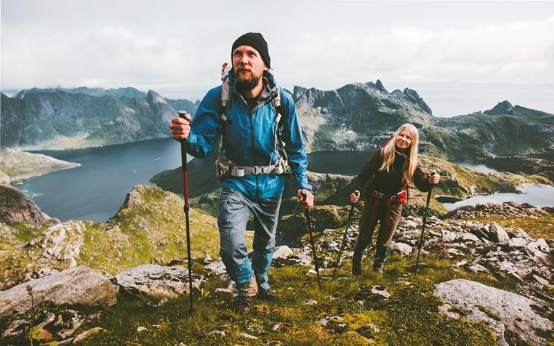 schönste campingplätze österreich