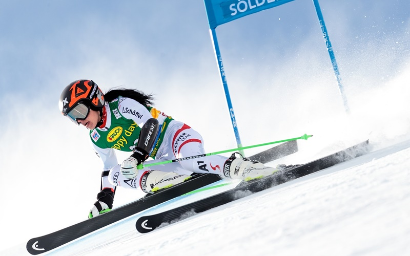 skigebiete österreich offen