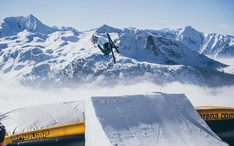 schneesichere skigebiete österreich