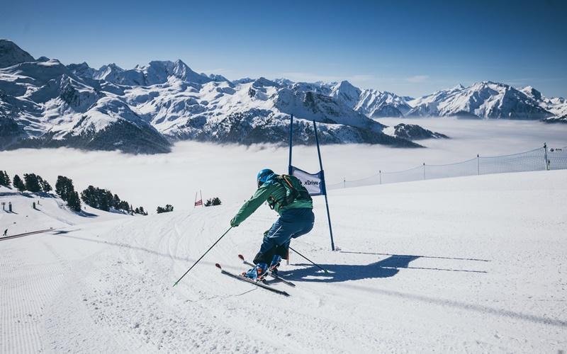 skigebiete österreich top 10