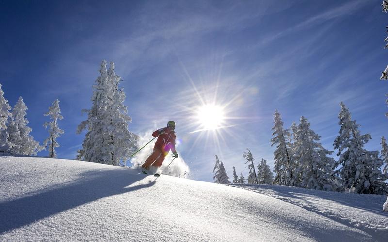 übersicht skigebiete österreich