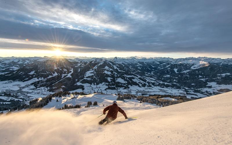 hotel skigebiete österreich