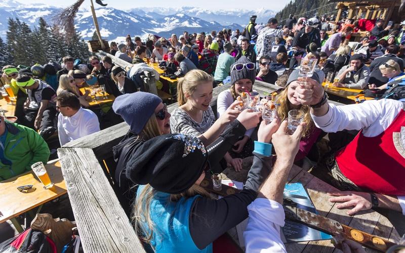 skigebiete nähe deutschland österreich