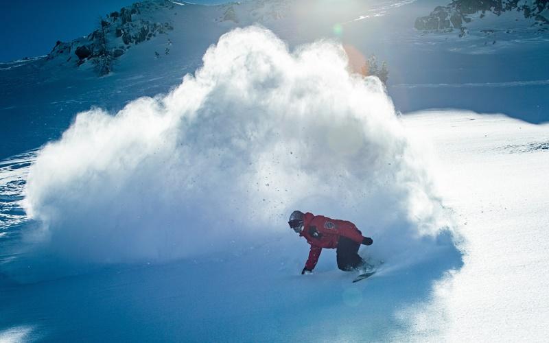 österreich skigebiete geschlossen