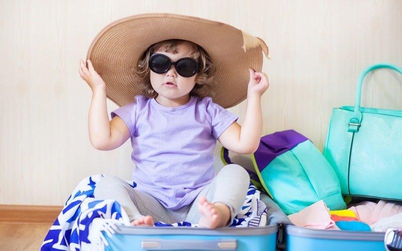 Apulien Urlaub Kinder Reisezeit