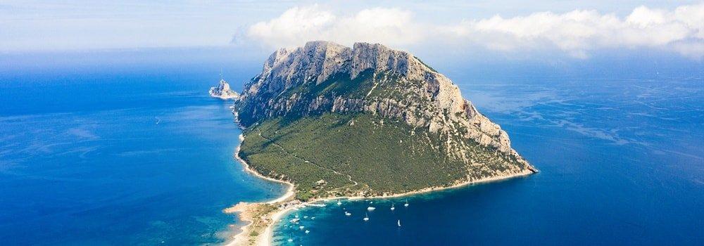 Italien Urlaub am Meer