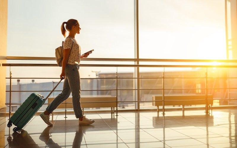 Low Budget Urlaub Tipps