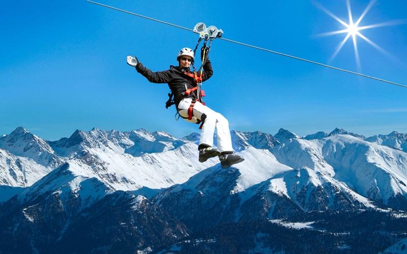 alle skigebiete österreich