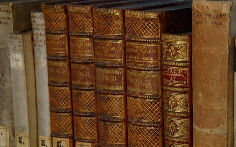 Weimar Bücher