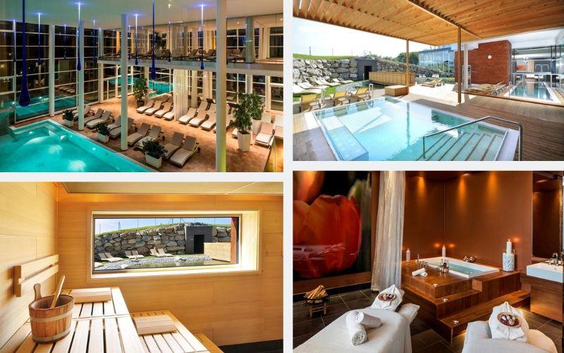styria spa resort wellness österreich