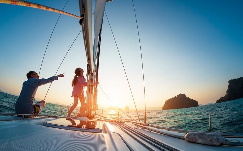 Inselhüpfen-Kroatien-segeln-Kornaten