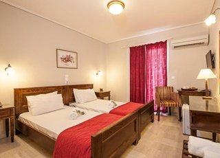 alba hotel zimmer