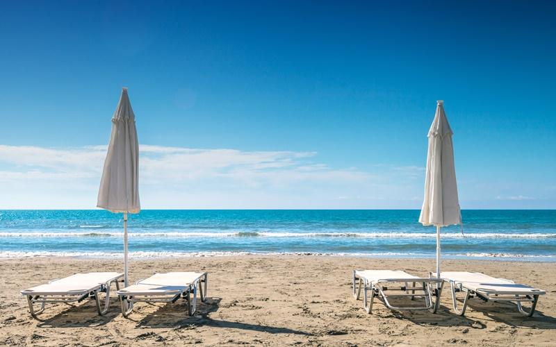 zakynthos hotels strand