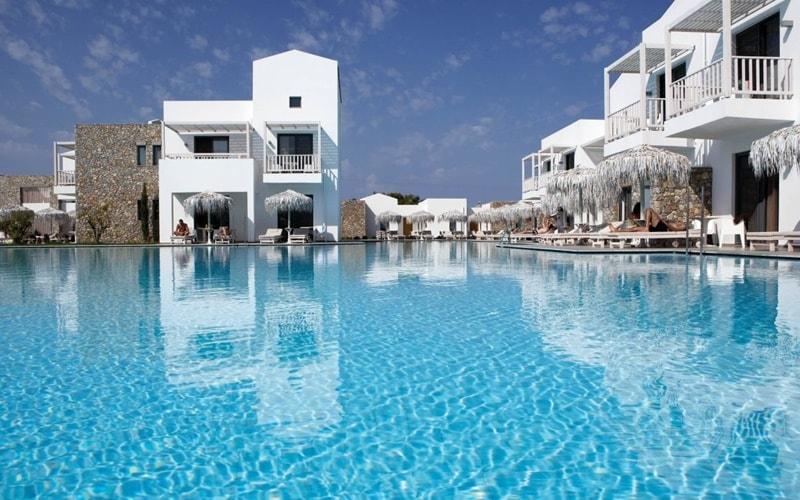 Diamond Deluxe Spa & Resort