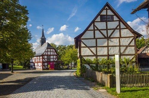 Hessenpark 2