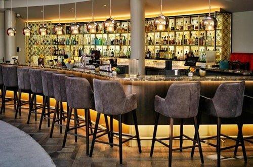 Vila Vita Bar