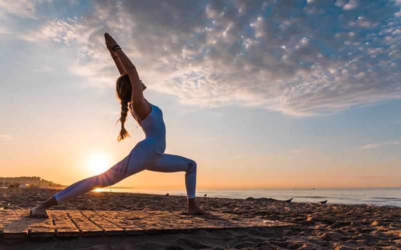 casa cook yoga am strand erwachsenenhotel