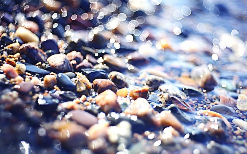 kalathos beach strände rhodos