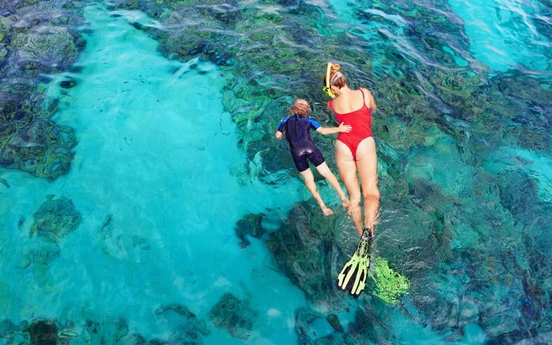Strand Karte Rhodos.Rhodos Strände Die 14 Schönsten Strände Auf Rhodos 2019 Inkl Karte