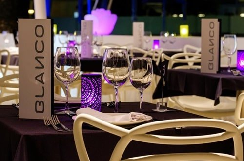 Blanco Hotel Formentera (5)