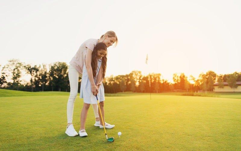 Club de Golf Son Servera