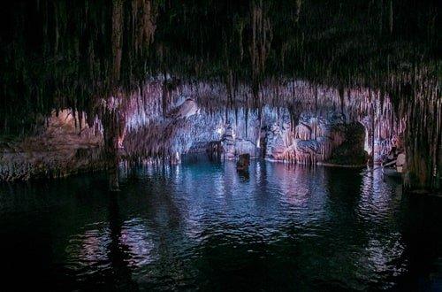 Drachenhöhle Mallorca (5)