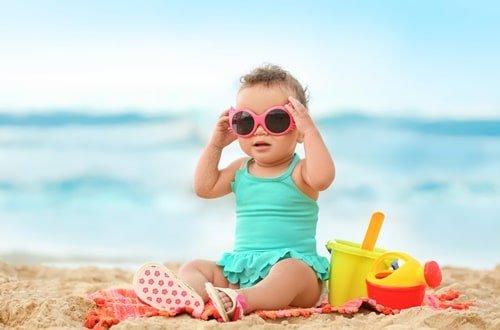 Formentera Urlaub Kinder (1)
