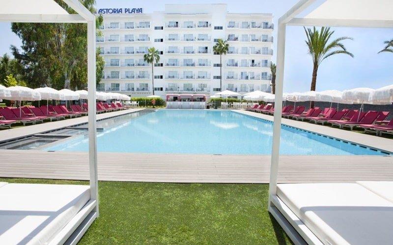 Hotel Alcudia: Die 20 schönsten Hotels in Alcudia für 2019 ...
