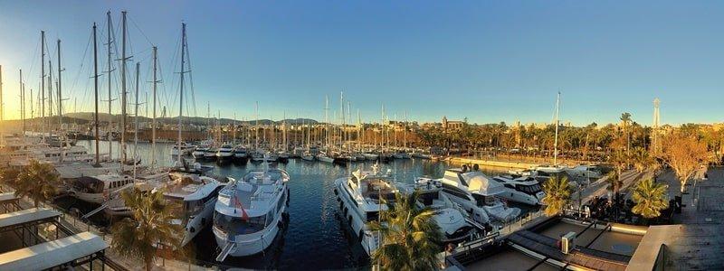 Port de Palma (2)