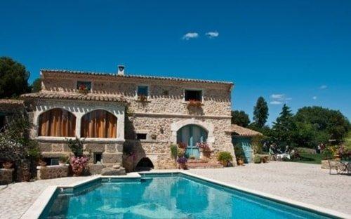 Urlaub am Meer Kroatien Ferienhaus mit Familie