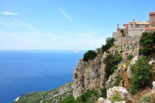 Urlaub in Kroatien Cres