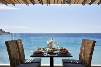 Kosmoplaz Beach Resort 2