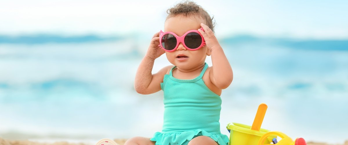 Kreta Urlaub mit Kindern