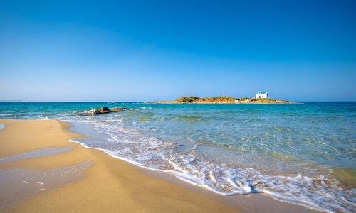 Malia Kreta beste Urlaubsorte