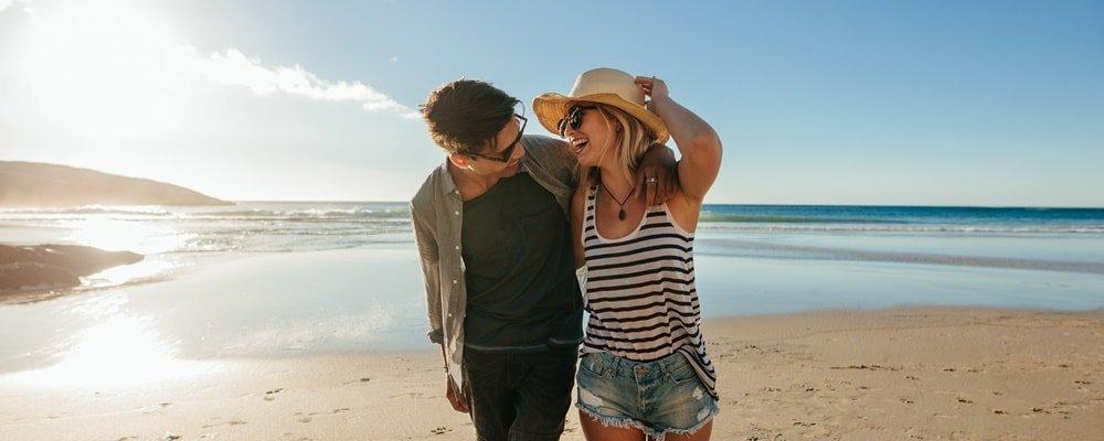 Mykonos Urlaub zu zweit