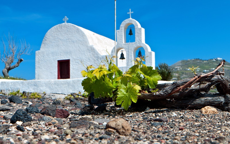 mathios village wein ausflüge