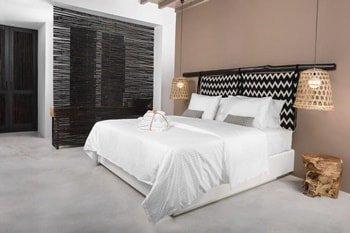 My Mykonos Hotel