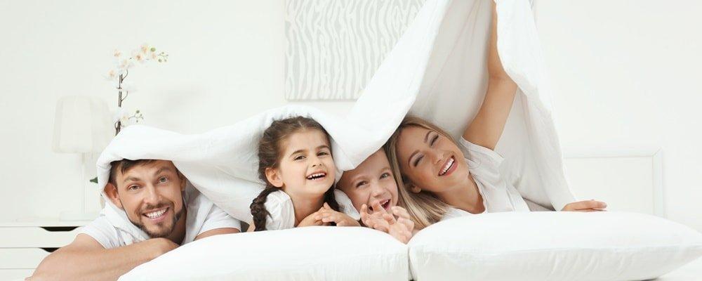 Familienurlaub Griechenland Hotel
