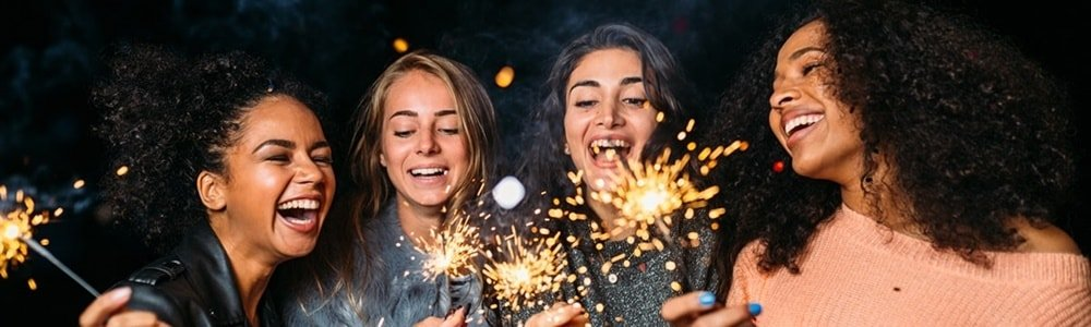 Harz-Silvester-ohne-Feuerwerk