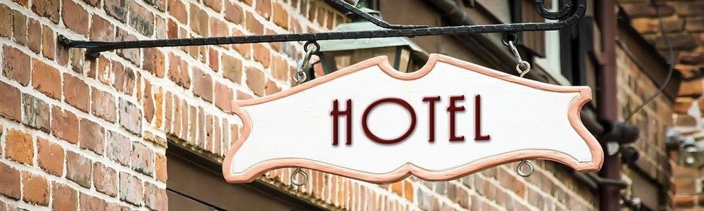 Silvester Bodensee Hotel
