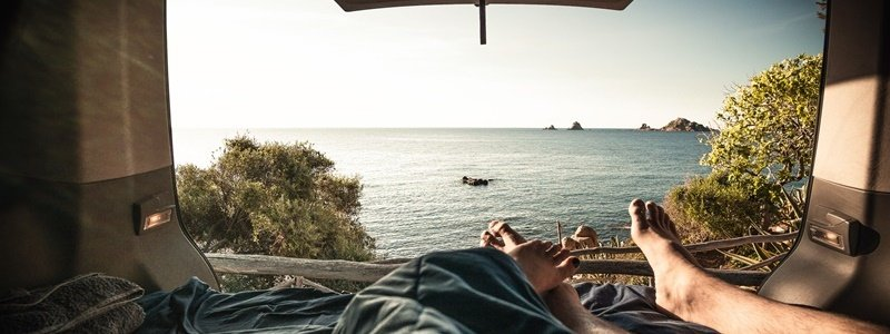 camping griechenland camping neu