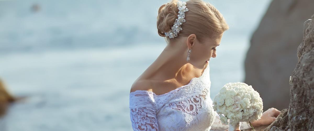 eros beach heiraten santorini