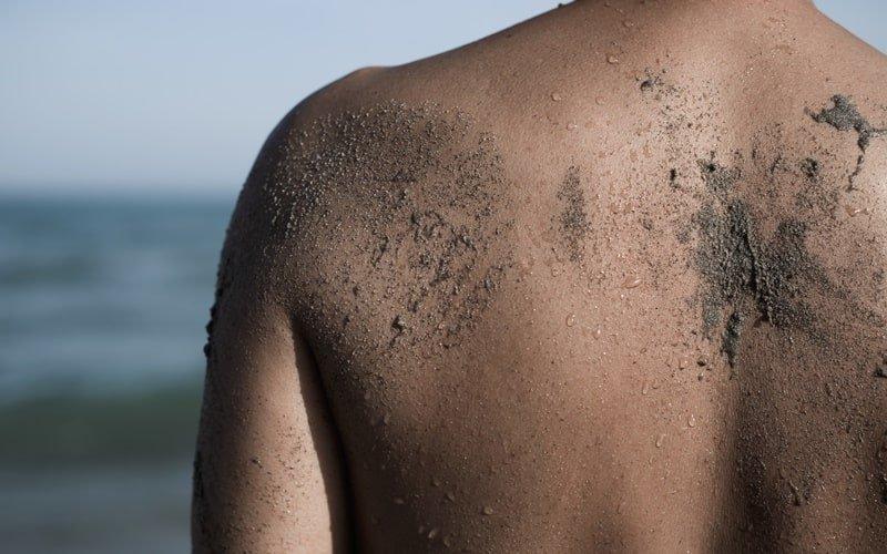 Playa de la Pelada