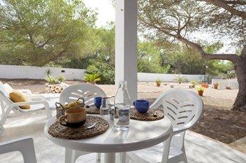 viviendas los olivos