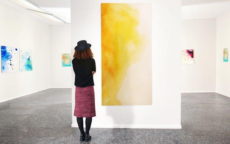 Centro Atlantico de Arte Moderno
