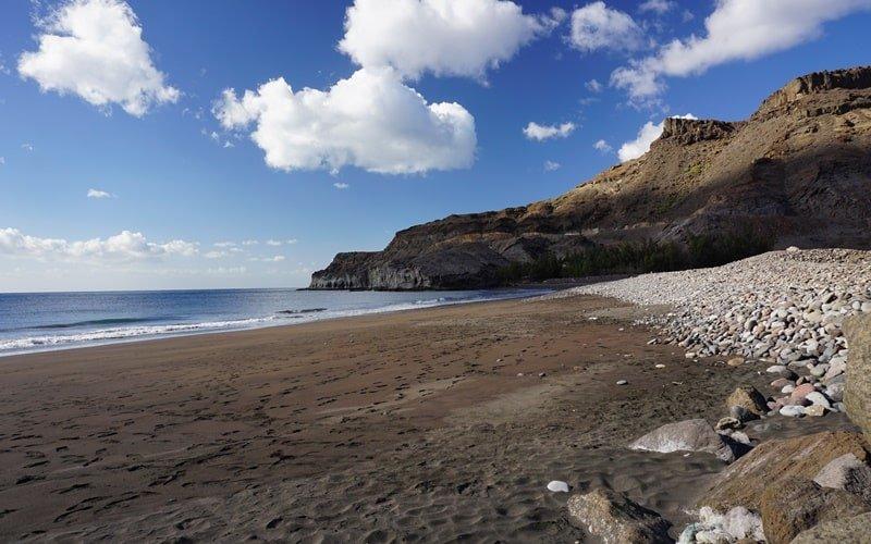 Playa Veneguera