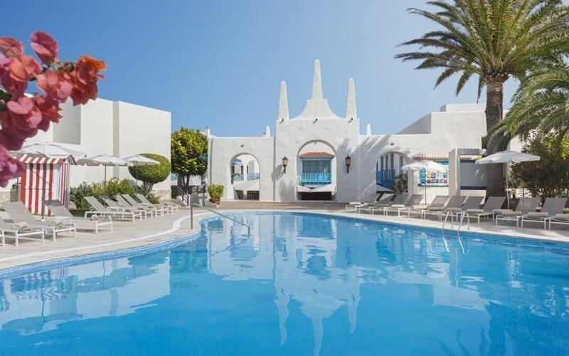 Suite Hotel Atlantis Fuerteventura