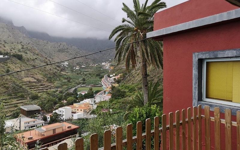 Casa Cuenca de Liria